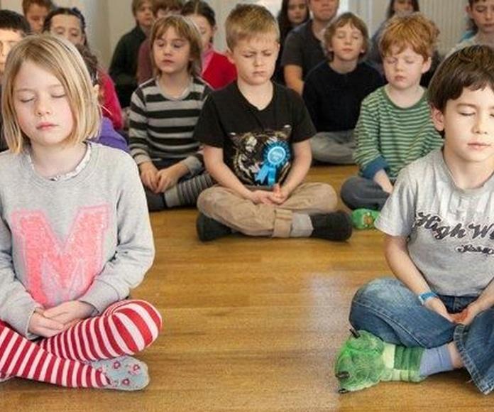 Apoyo psicoeducativo y mindfulness para niños y adolescentes: Especialidades de Psicotrans