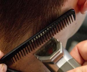 Corte de pelo para hombre y niño en Salamanca