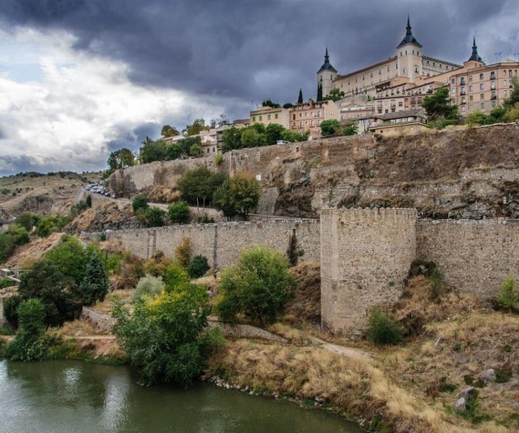Algunos consejos para una visita a Toledo (I)