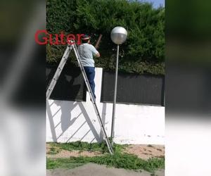Empresas de limpieza a domicilio en El Corredor del Henares   Guter FF Ocaña