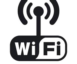 Cableado wifi