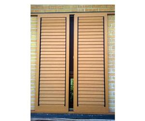 Todos los productos y servicios de Carpintería de aluminio, metálica y PVC: Carpintería de PVC y Aluminio Ercalum, S.L.
