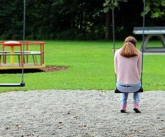 Causas orgánicas diagnosticadas: Tratamientos de Psicoterapia y Psicoanálisis