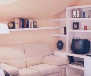Muebles de escayola Ourense | Decoraciones en Escayola Roberto