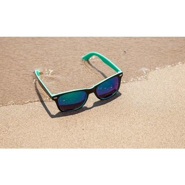 Gafas de sol: Servicios de Óptica Campelo