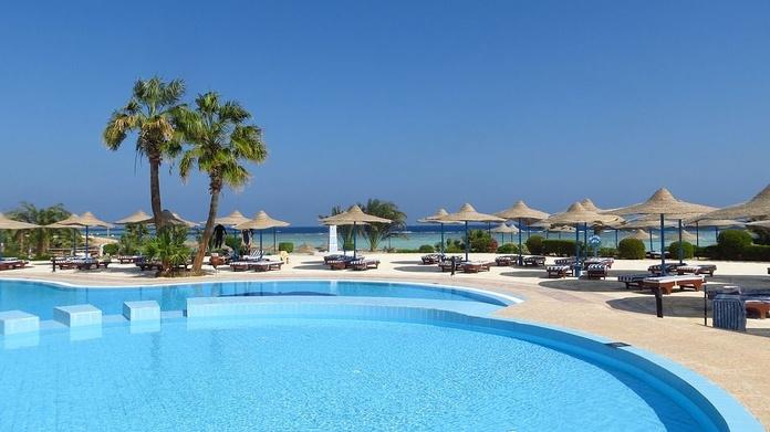 Reparación de piscinas en Las Palmas de Gran Canaria