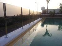 Mantenimiento de piscinas en Canarias