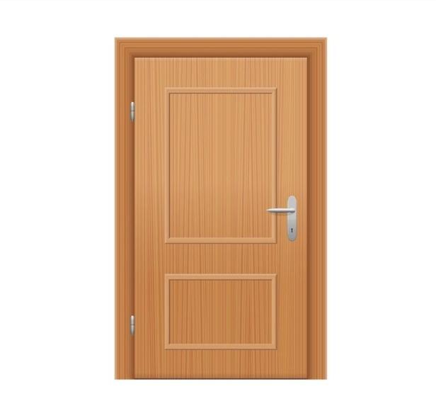 Puertas: Servicios de Carpintería Madecor