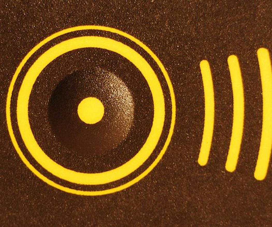 Qué son la frecuencia y el código de un mando de garaje