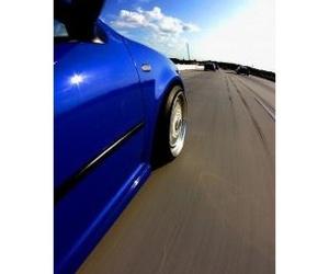Todos los productos y servicios de Taller de automóviles: Talleres Ramírez