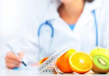 Tratamiento trastornos alimentários