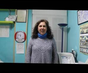 Testimonios de pacientes_Alergia,asma,sordera,dolor de cabeza,dolor articular.