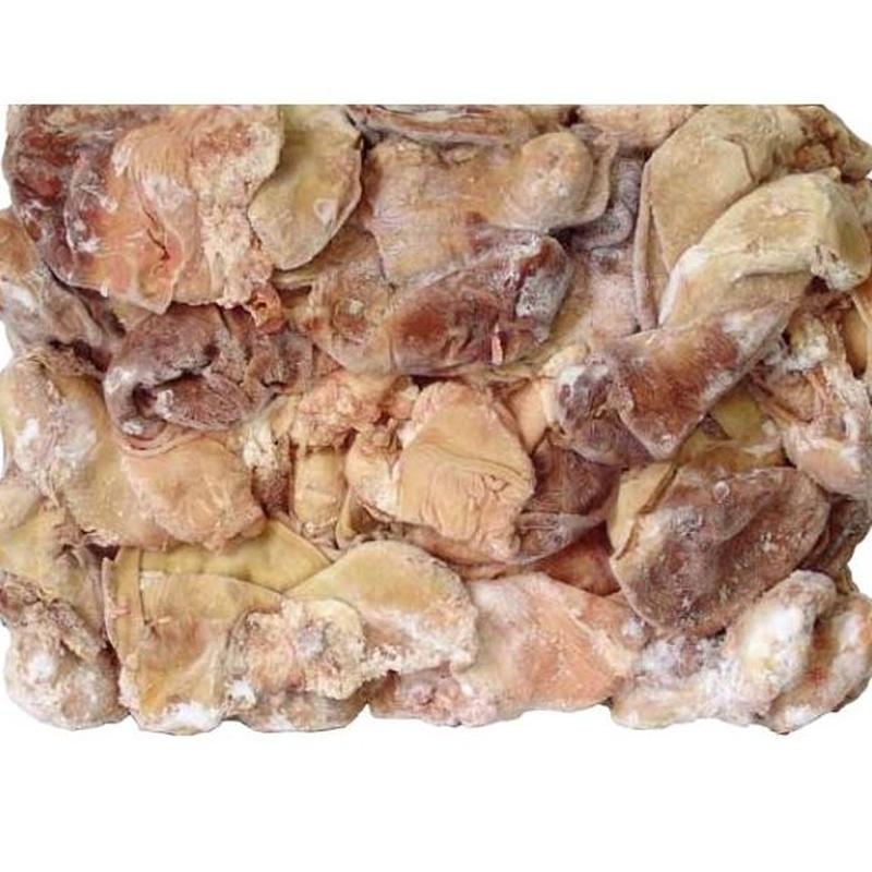 Estómago cocido : Productos de Cárnicas Huertos Moralejo
