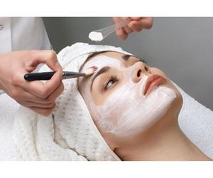 Tratamiento thermo vital (antienvejecimiento)