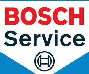 CAMPAÑAS BOSCH CAR SERVICE