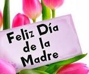 Menu Especial Dia de la Madre