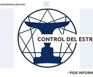 Atención psicológica en Granollers | José María Piera Lleonart
