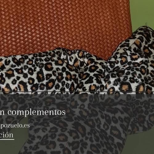 Canastilla bebé Pozuelo de Alarcón | Verdelimón