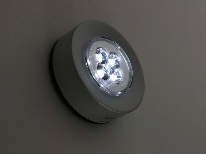 ¿ Cuanto puedes ahorrar con la iluminacion LED ?