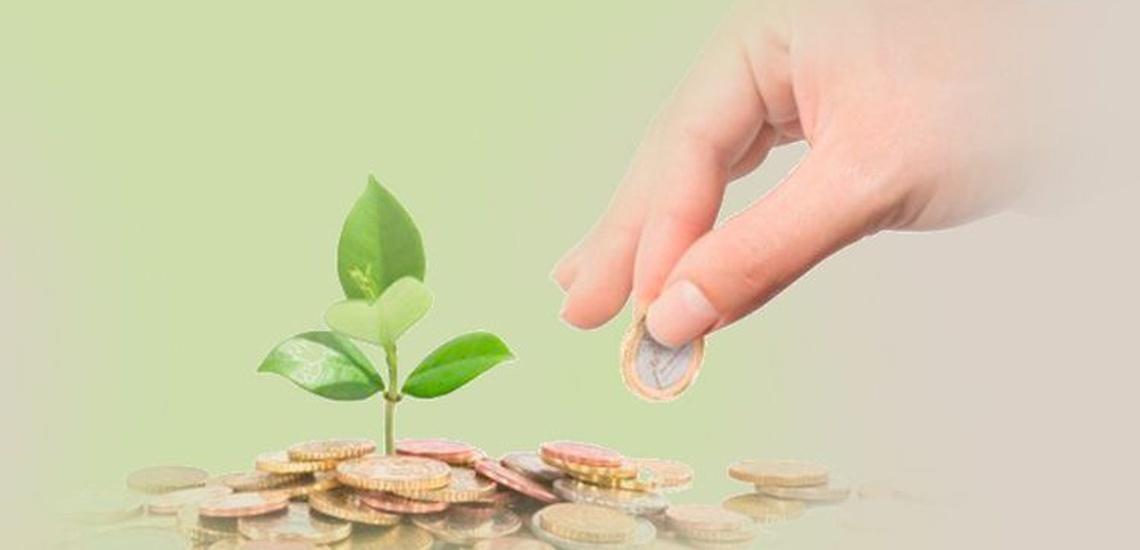 Gestoría administrativa en Santiago de Compostela y asesoramiento sobre inversión y financiación
