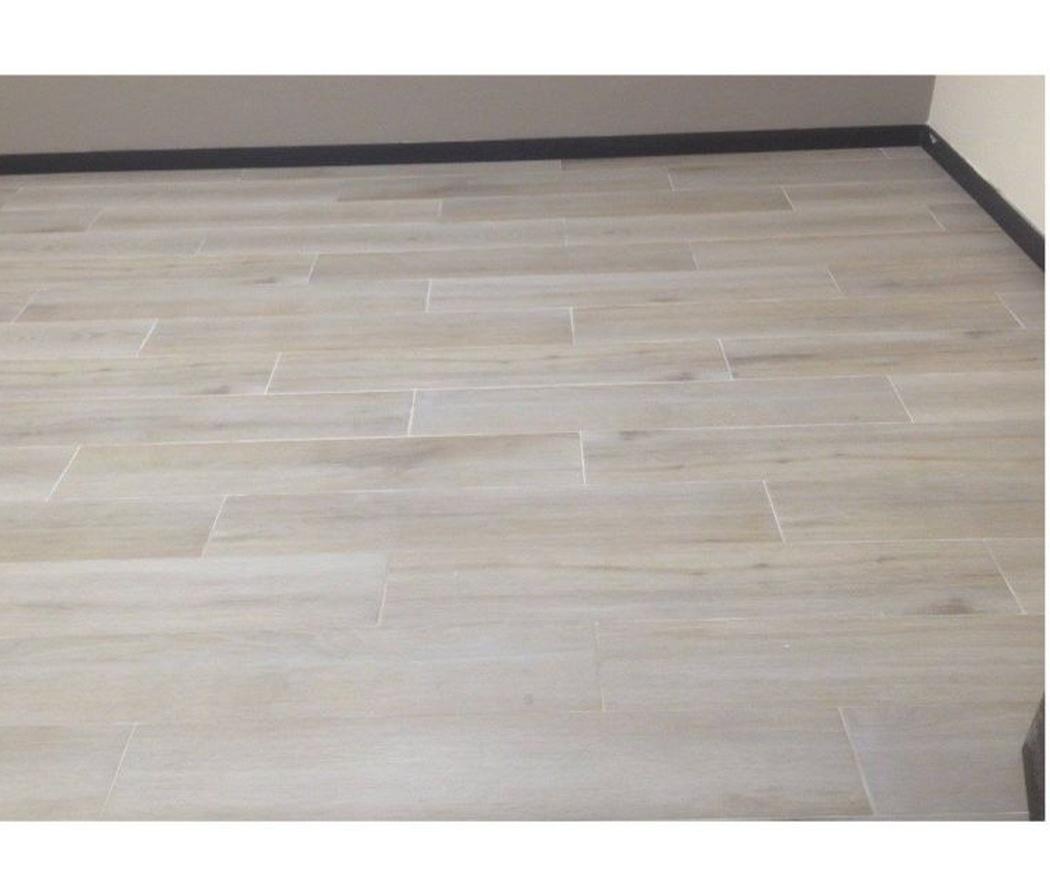 Eligiendo pavimento: la cocina