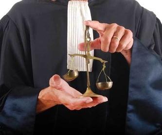 Reclamaciones a bancos: Servicios de Asesoría Castilla