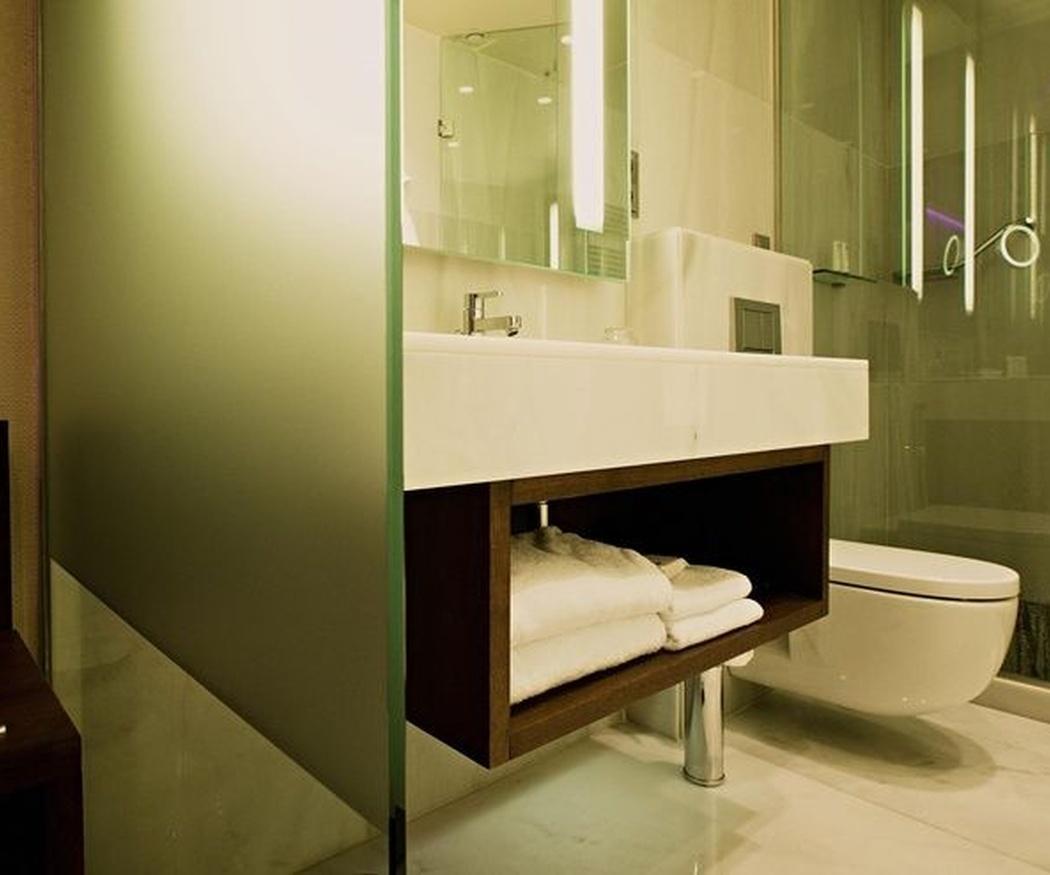 Consejos para la elección de una mampara de baño
