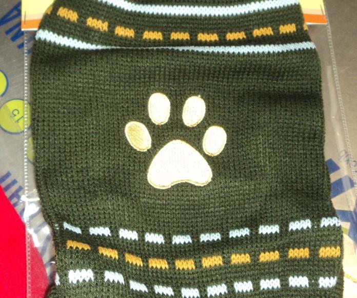 La boutique de la mascota: Catálogo de Clínica Veterinaria Rocafort
