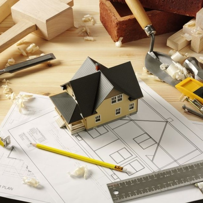 Errores que debes evitar cuando reformes tu casa (II)