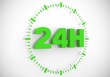 Servicio de urgencia 24 horas