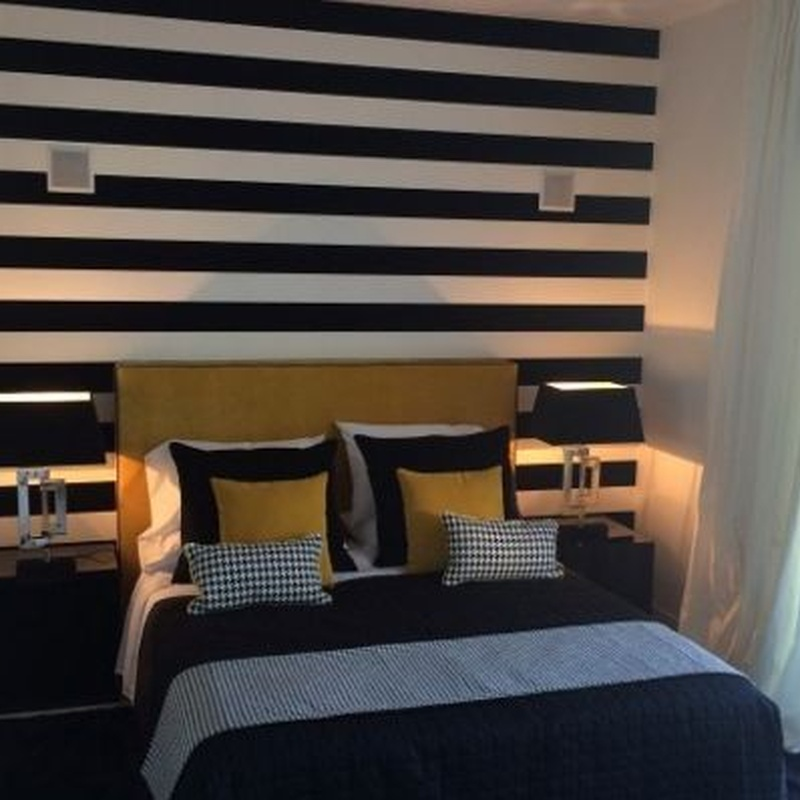 Marbella – Villa - Chalet / Ref.- ID-R2961650: Inmuebles de DreaMarbella Real Estate