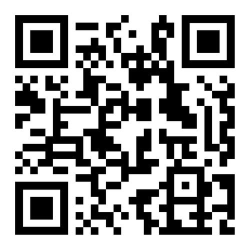 Accede a nuestra carta escaneando el código QR