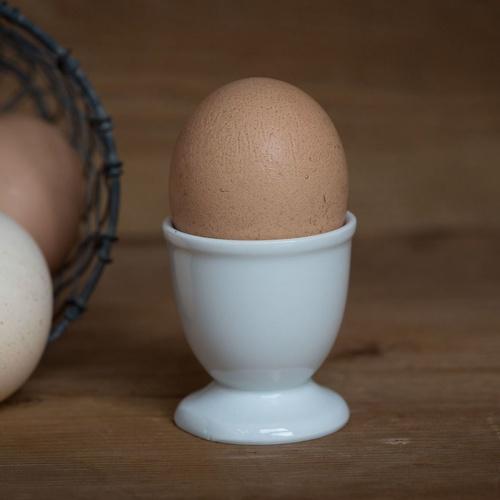 Huevos de máxima calidad