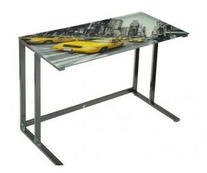 Muebles estilo industrial: COSCO. Tel 928988528
