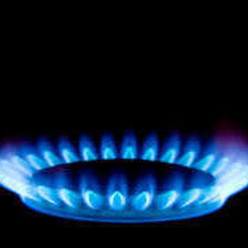 Gas Natural: Serveis de Instal·lacions i Serveis Santi Anco