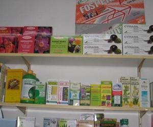 Galería de Herbolarios y dietética en Getafe | Tu-Mi Herbolario