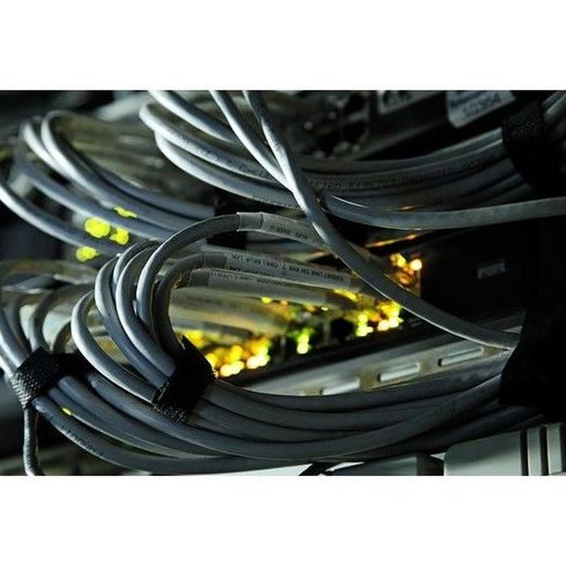 Instalación de sistemas de telecomunicaciones: Servicios de Integración de Servicios Toledo, S.L.