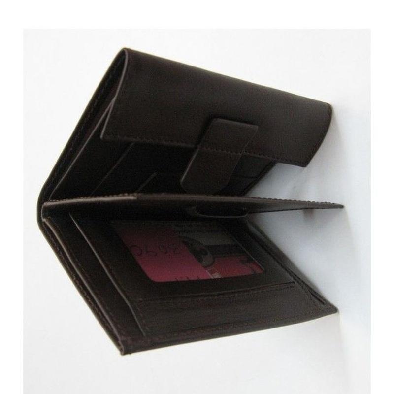 Billetera de piel: Productos de Zapatería Ideal