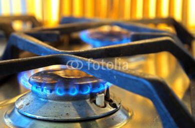 AHORRO: Ahorrar en la factura del gas es posible