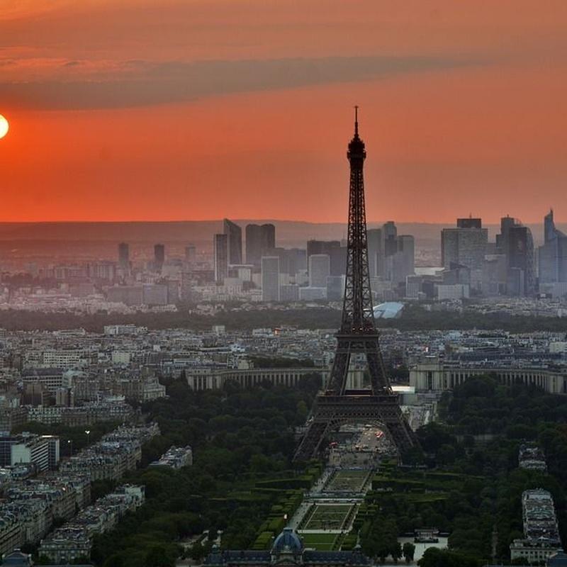 Francés: Especialidades de Academia 21 Oposiciones