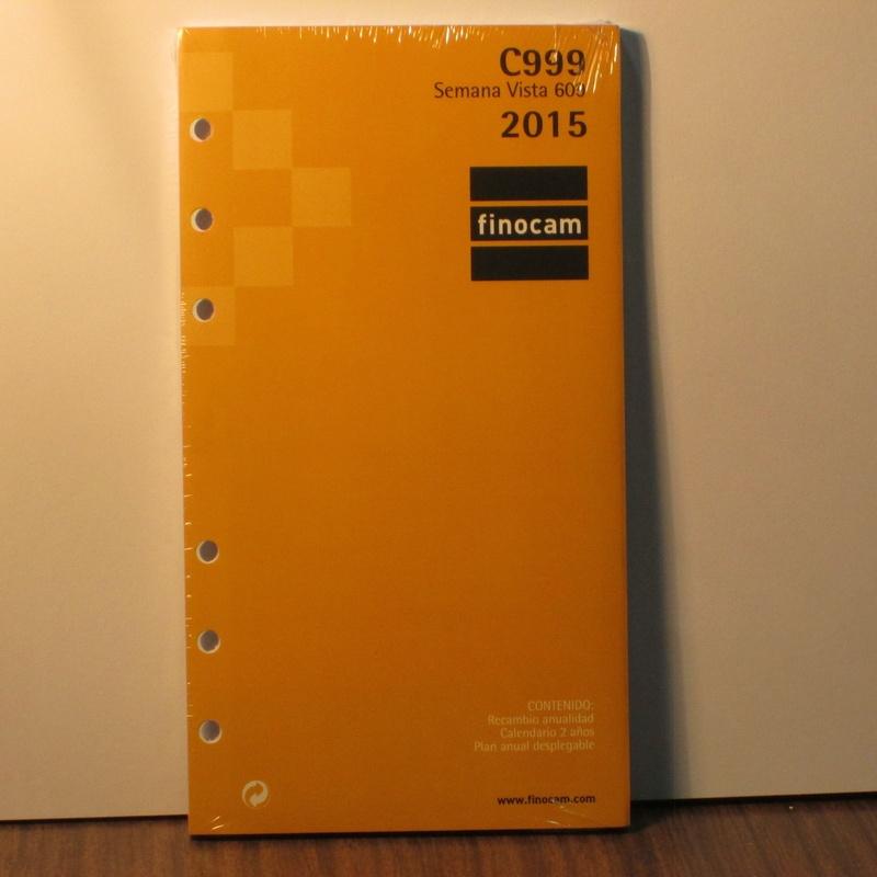 Finocam C999