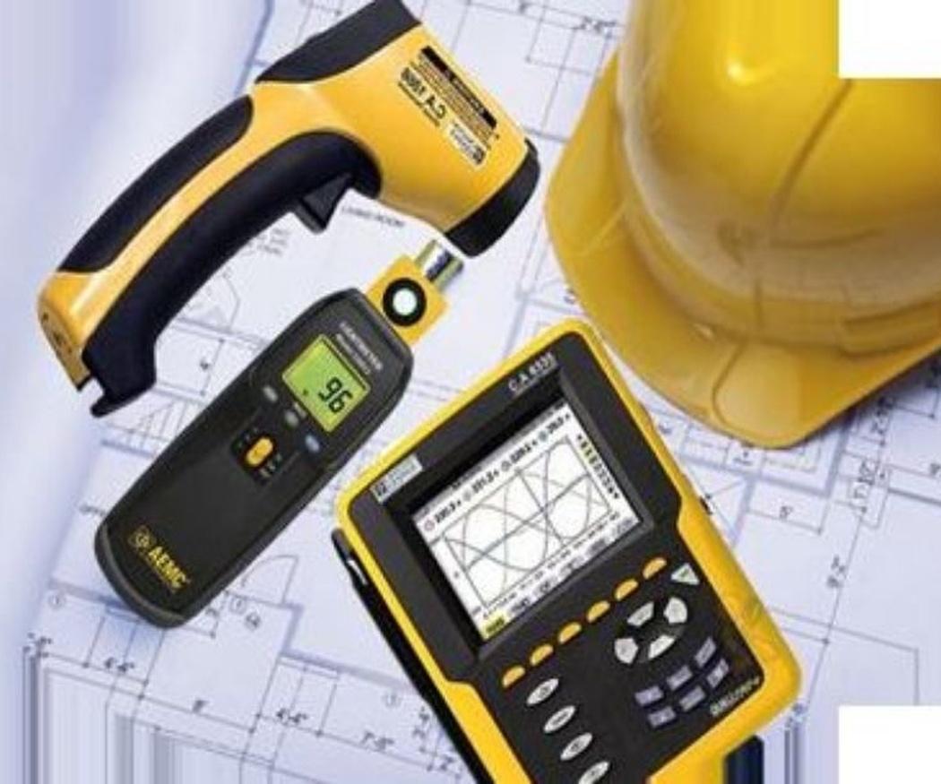 Descripción de nuestros proyectos de ingeniería (II)