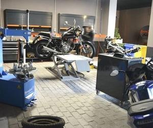 Taller de confianza para motos en Hospitalet de Llobregat