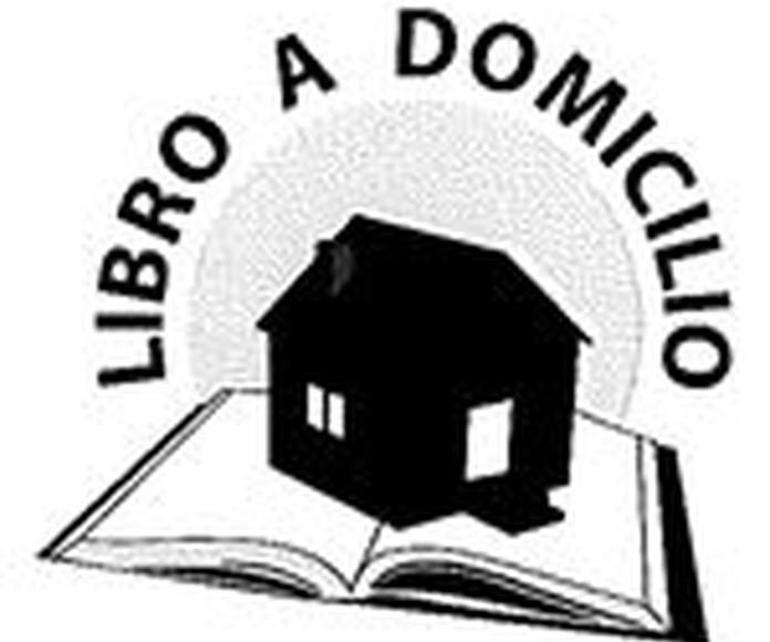Servicio de entrega a domicilio: Servicios de El Búho Lector