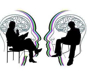 1. ¿Qué es la terapia Cognitivo-Conductual?
