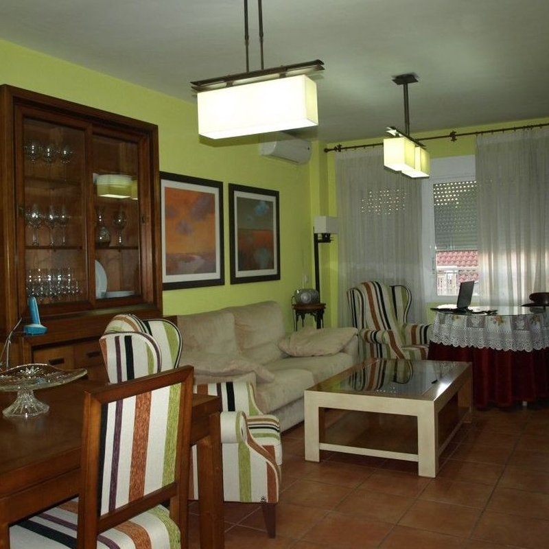 Pisos en venta 95.000€: Compra y alquiler de Servicasa Servicios Inmobiliarios