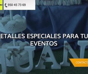 Comprar trajes de flamenca en Cuevas del Almanzora | Diver Fiestas