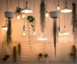 Instalaciones eléctricas en Vitoria