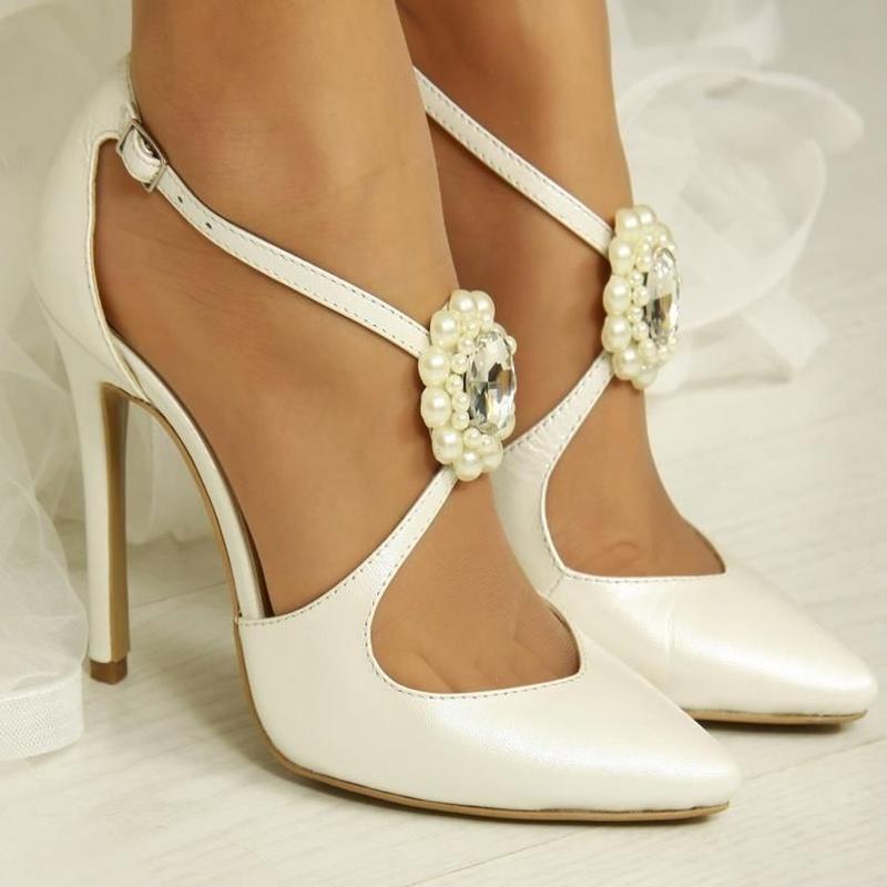Zapatos de fiesta: Colecciones de Elen Boutique