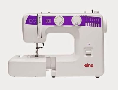 Todos los productos y servicios de Máquinas de coser: Alfa- Refrey